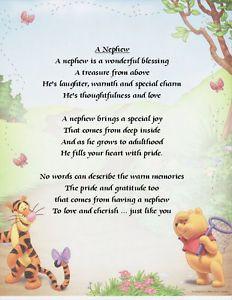 Happy Birthday Nephew Poems | KGrHqF,!i0E6IUU6Y6jBOkB416BRw~~60_35.JPG ...
