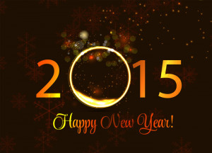 believe life in years new years quotes midnight possibilities and