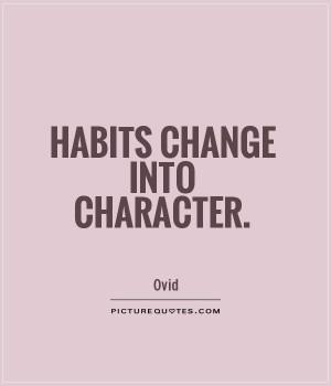 ... is character quotes character quotes character quotes character quotes