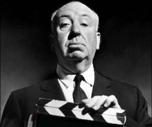 Tags: Alfred Hitchcock, film, cinema, maestro.