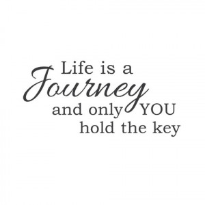 ... quotes wall decals -