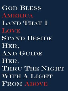 ... Of July Quotes ~ Inn Trending » Funny 4th Of July Quotes And Sayings
