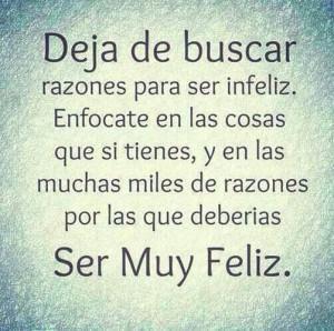 Spanish quotes, sayings, awesome, amazing