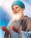Baba Sheikh Farid