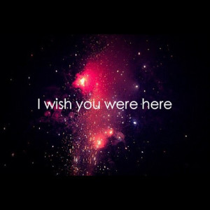 ... know how much you galaxy quotes love tumblr galaxy quotes love tumblr