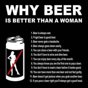 Why-Beer-is-better-than-a-woman.jpg