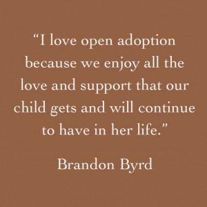 open-adoption-love-quotations
