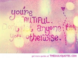beautiful-quote-uplifting-quotes-picture-nice-lovely-sayings-sweet ...