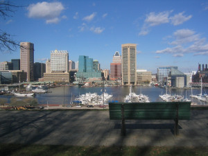 Baltimore MD Health Quotes