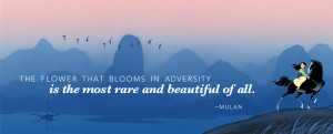 Power-Your-Potential-with-These-Disney-Quotes-Mulan.jpg