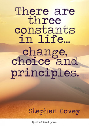 ... stephen covey more life quotes friendship quotes love quotes success
