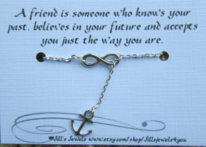 quotes about best friends forever Popular items for quote ...