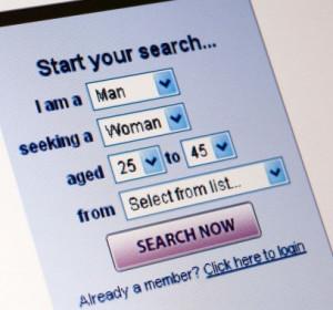 Online dating safety tips for seniors