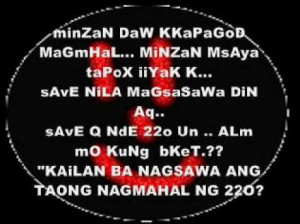 funny quotes about love tagalog. love quotes tagalog funny.