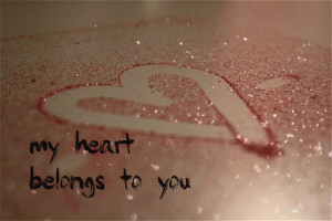 my_heart_belongs_to_you-40189.jpg?i