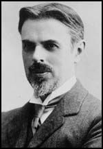 Men who helped women get the right to vote: Laurence Housman (1910 ...
