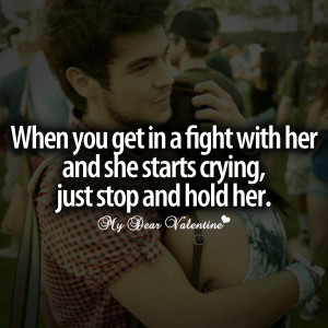 Types Of Cute Boyfriend Quotes To Use - Spice Up Your Love Life and ...