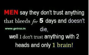 funny quotes about lying man quotesgram