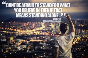 Stand-Alone-Life-Picture-Quote