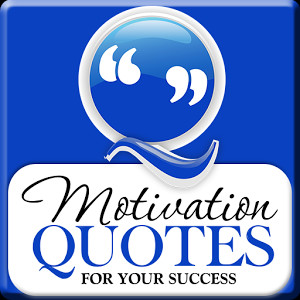 Motivation Quotes For Success for Samsung