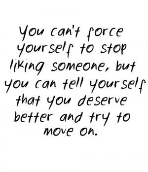good break up quotes 10