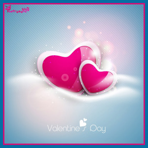 ... Valentine's Have A Nice Day Quotes Greetings. View Original . [Updated