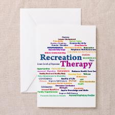 Recreation Therapy Quotes