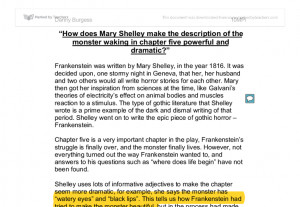 frankenstein coursework chapter 5 Click here click here click here click here click here chapter 5 frankenstein essay help chapter 5 frankenstein essay help – theefforg ዜና.