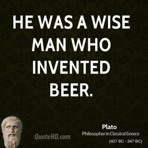 Quotes Funny Wise Men. QuotesGram