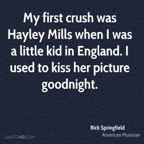 rick-springfield-rick-springfield-my-first-crush-was-hayley-mills.jpg
