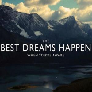Beautiful Inspirational