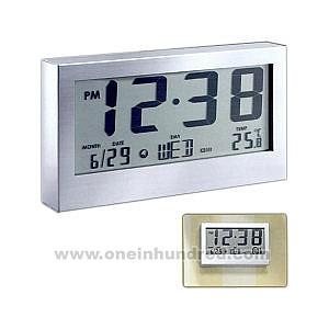 Wholesale Wall Clocks - Buy Cheap Wall Clocks from Best China Wall ...