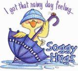 quotes funny | Hugs In Rain Graphics | Hugs In Rain Pictures | Hugs ...
