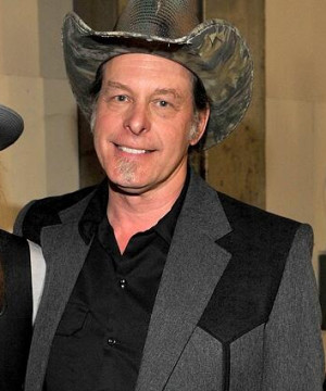 ted-nugent.png