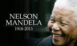 nelson mandela quotes about racism Nelson Mandela Free Stock Photos ...