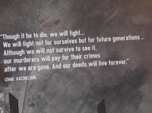 Holocaust Survivors Quotes 3 images above is part of the best pictures ...