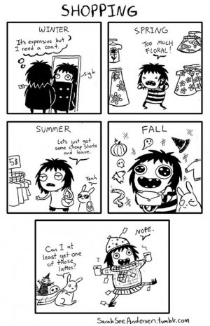 funny-picture-girl-shopping-seasons-comic