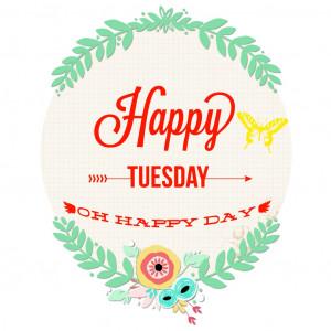 happy tuesday quotes happy tuesday tacky tuesday quotes happy tuesday