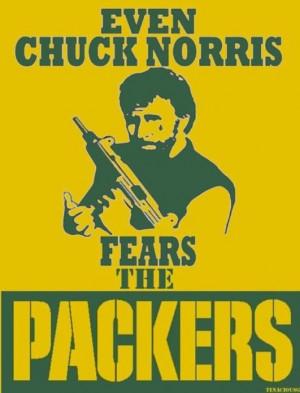 ... Norris Jokes - http://tenmania.com/famous-funny-chuck-norris-jokes