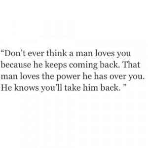 Back > Quotes For > Sad Ex Boyfriend Quotes Tumblr
