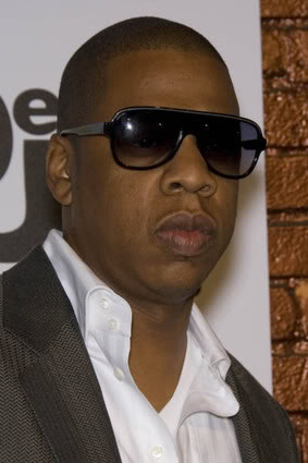 ... jay z jay z quotes from songs. jay z quotes and sayings; jay z quotes