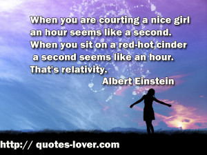 nice girl quotes source http quoteslover com picturequote ...