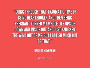 quotes about being heartbroken heart broken love quotes heart broken ...