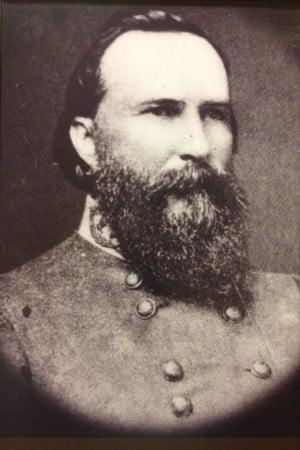 General Longstreet Quotes Quotesgram