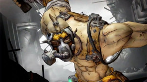 Gearbox Releases Teaser Trailer For Krieg The Psycho