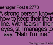 life-purple-quotes-stay-strong-teen-age-353556.jpg