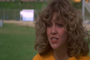 Nancy Allen Quotes and Sound Clips