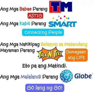 Collections of Pinoy Tagalog Jokes and Funny Quotes | | Angsaya.com