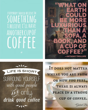 PCR-famous-coffee-quotes-blog140506?wid=800