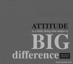 100+ Designed Quotes and Sayings 2014-attitude-wallpaper-10136758.jpg